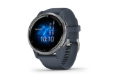 The Garmin Venu 2 could make gym classes obsolete