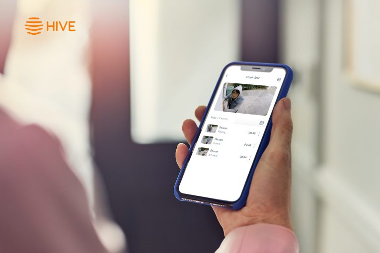 Put home security in the palm of your hand with Hive HomeShield (sponsored)
