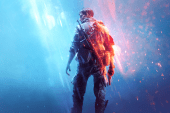 Battlefield 6 News: Next-gen focus, meet last-gen compatibility