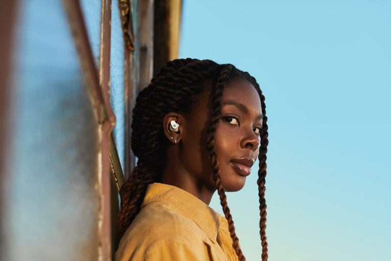 Beats Studio Buds are affordable ANC wireless earbuds