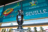 How to watch Turkey vs Wales at Euro 2020 – live stream on TV and online