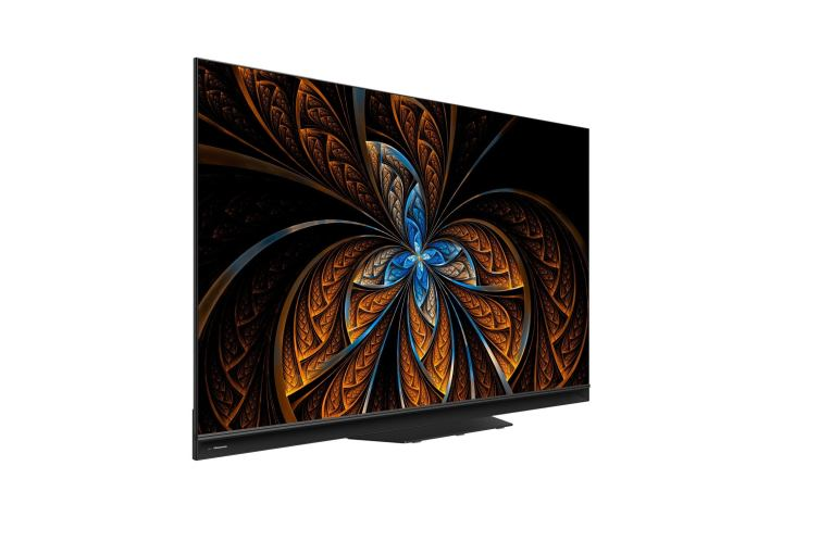 The new 4K TVs available this year