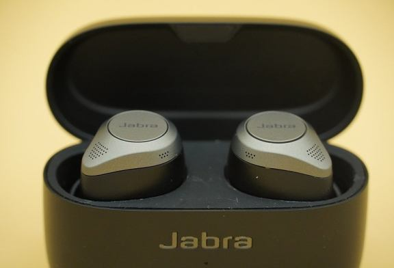 This Jabra Elite 85t Prime Day deal cannot be beaten