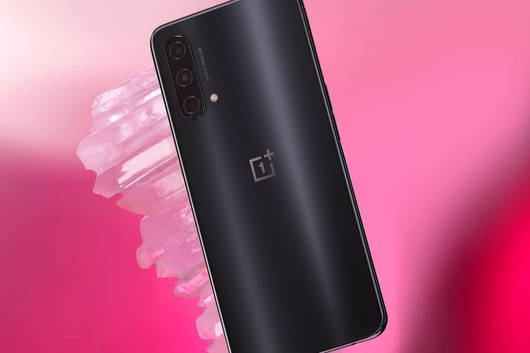 OnePlus Nord CE 5G looks seriously impressive for the price