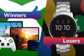 Microsoft ushers new era of cloud gaming, while Wear OS users get shunned