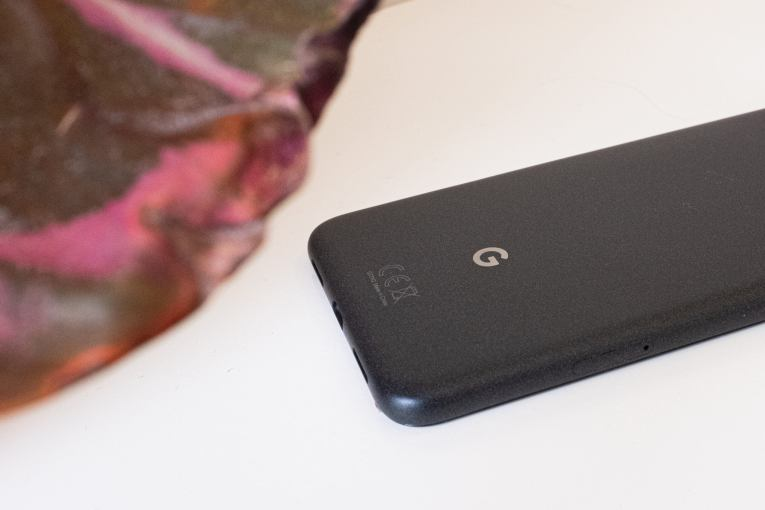 Could the Pixel Fold launch this year?