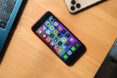 iPhone SE 5G could be next year's best smartphone bargain