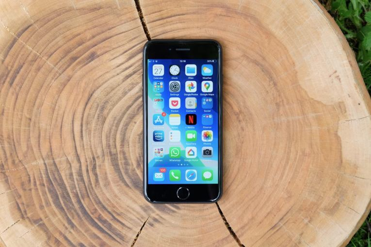 There's good and bad news about the upcoming iPhone SE 3