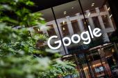 Google launches new Android accessibility updates