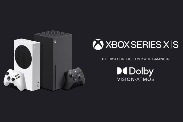 Where to buy the console right now