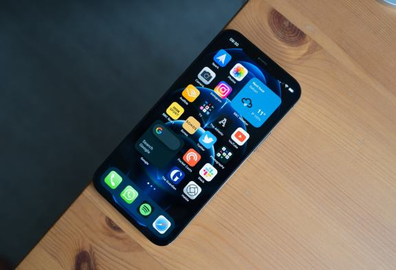 EFF has started a petition to stop Apple from scanning iPhones