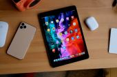 4 things the iPad 9 needs to do to convert an iPad skeptic