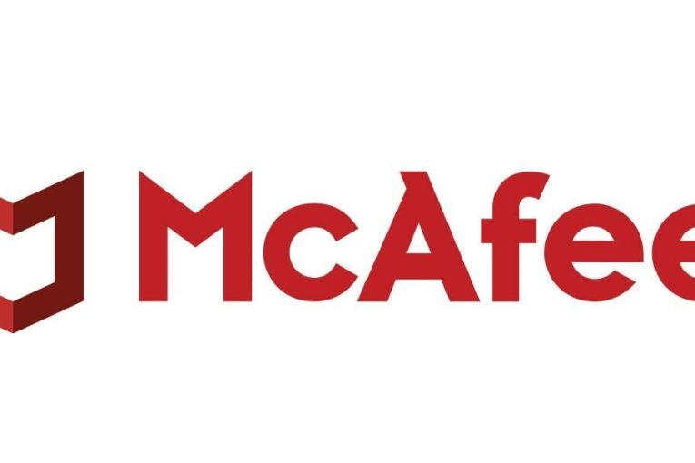 McAfee's new app gives you a security protection score