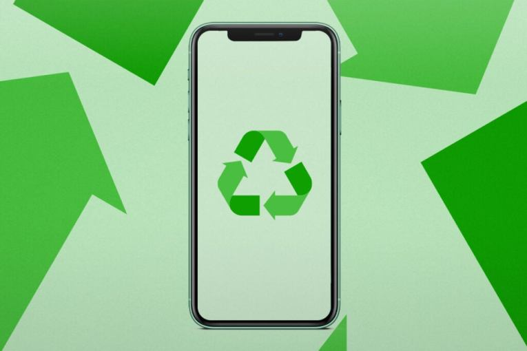 Apple should follow B&O and make fully-sustainable designed iPhones
