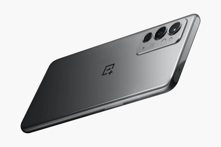 Is the new OnePlus 9RT coming to the UK?