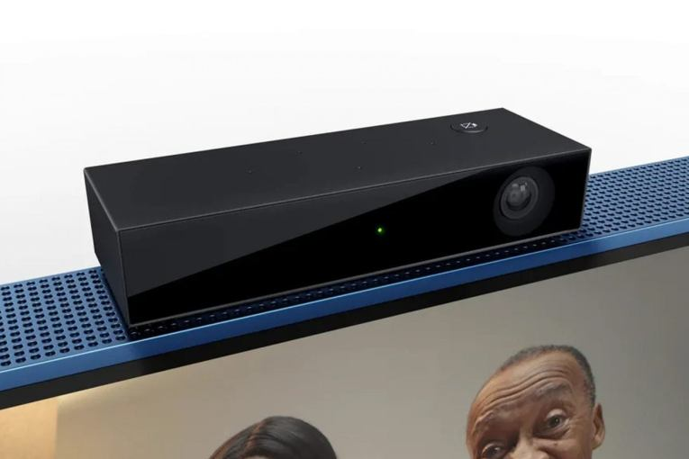 Sky Glass is bringing Microsoft Kinect back from the dead… sort of