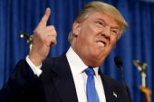 Donald Trump is launching his own social network