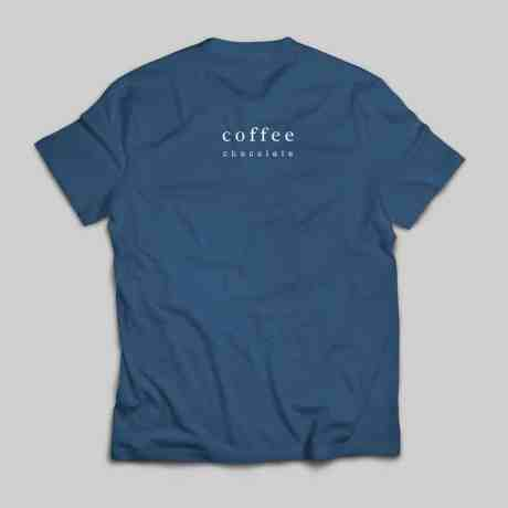 back_tshirt_coffee_01