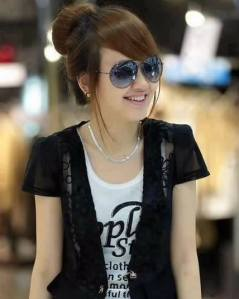 cool awesome stylish cute more beautiful girls facebook profile and display pictures