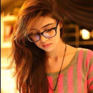 cute and beautifull girls profile pictures