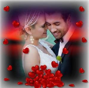 cute and lovely couples facebook profile pictures