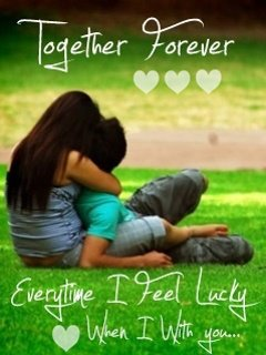 foreever love and cute couples facebook profile pictures