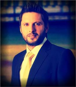 shaid khan afridi dshing boys facebook profile pictures