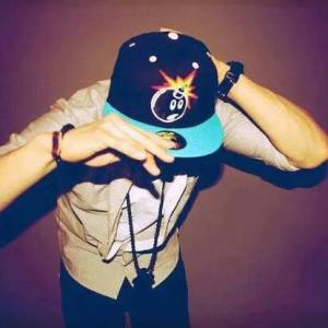 Cool & Stylish Boys Facebook profile Pics