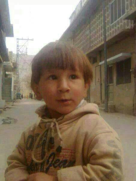 leon messi childhood � messi childhood in pakistan