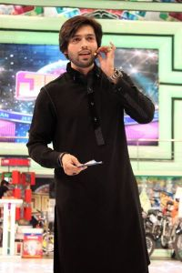 fahad mustafa boys facebook profile pictures