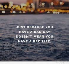 best life quotes profile pictures