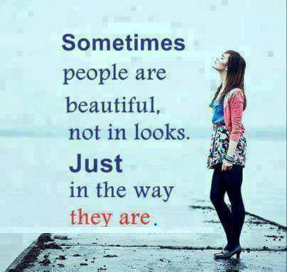 Girls Quotes Profile Pictures For Facebook