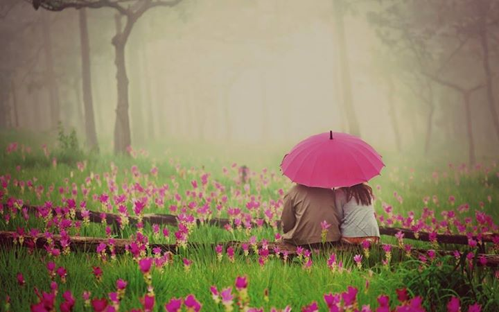 Sad Love Quotes Hd Wallpaper Free Download Lovely Romantic Couple Facebook Profile Pictures