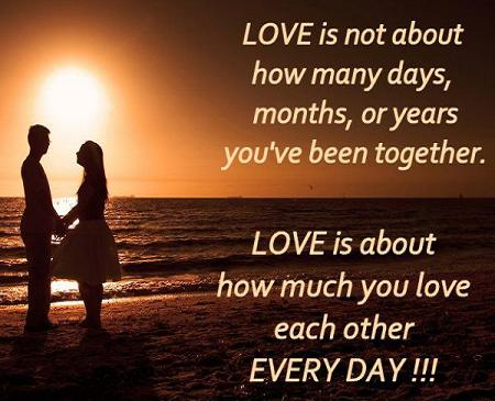 couple quotes facebook profile pictures