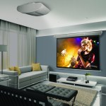 best projector deals