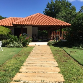 Casa de Campo, ,Villa,For Rent,Casa de Campo,1014