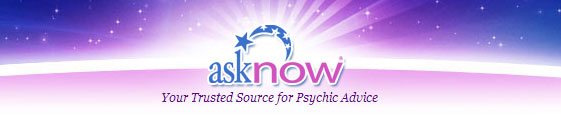 AskNow  Free Live Psychic Reading  FREE PSYCHIC READINGS