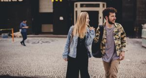 Ending a Casual Relationship with Kindness