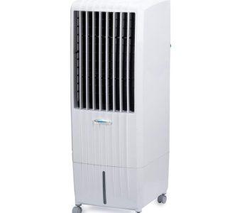 best Air Cooler under 10000 in India.