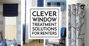Install window treatments: best apartment decor   bestpull,in