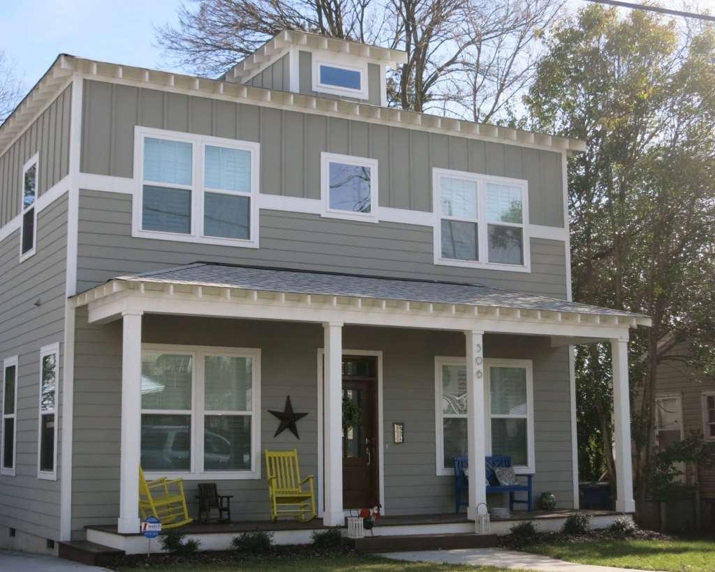 306 Georgetown Road ,Georgetown Subdivision, Best Raleigh Neighborhoods, Inside the Beltline, Five Points Neighborhood, Whitaker Mill Area, Georgetown