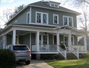 512 Peebles St.,., Best Raleigh Neighborhoods, Inside-the-Beltline, Five Points Neighborhood, Hi Mount, Whitaker Mill Rd. Area