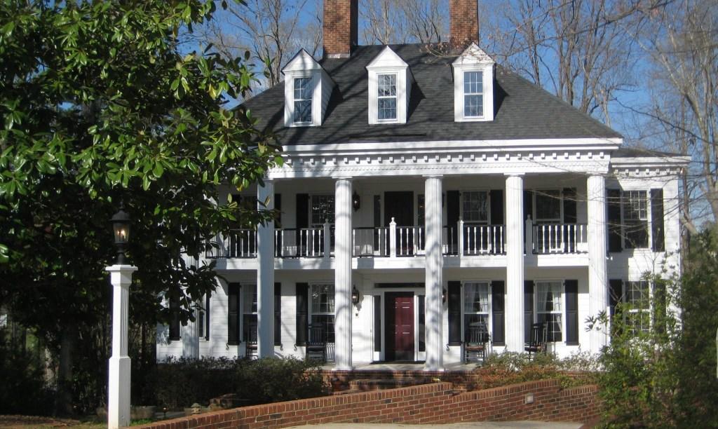 2801 Combe Hill Trail, Best Raleigh Neighborhoods, Midtown, Wildwood Green Golf Community