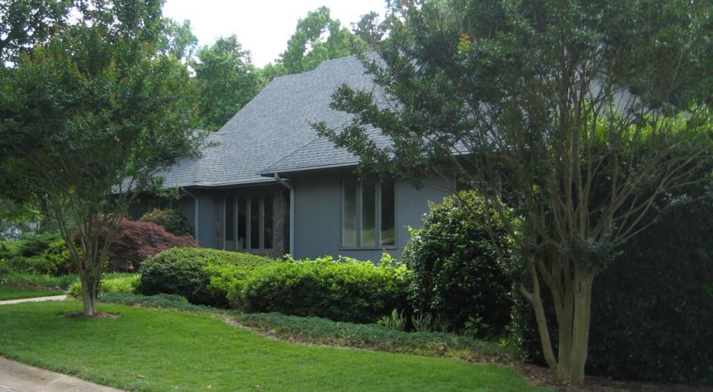 8800 Old Tom Way, Best Raleigh Neighborhoods, Midtown, Wildwood Green Golf Community