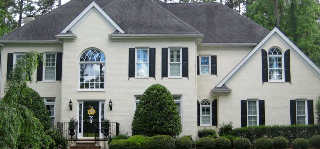 9025 Hometown Drive, Best Raleigh Neighborhoods, Midtown, Bent Tree