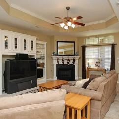 Lighting Ideas For Living Room With Ceiling Fan Decorating Small Rooms On A Budget The 6 Best Rated Lights And Remote Reviews Guides Light
