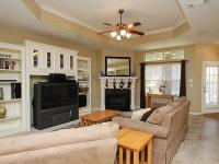 Choosing Best Rated Ceiling Fan With Light And Remote