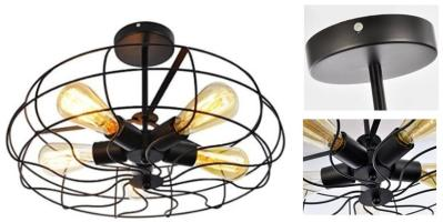 5 Best Ceiling Fans For Kitchens   Air circulating ...