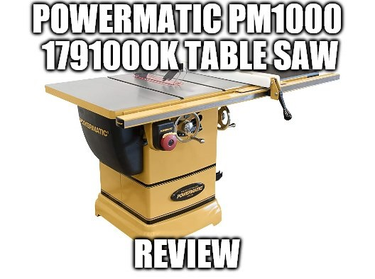Pm1000 Review