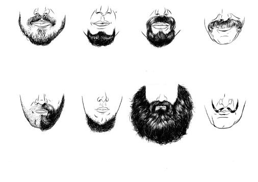 beards.new.2
